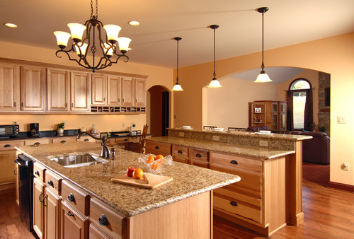 home remodeling columbia md | ams home remodeling